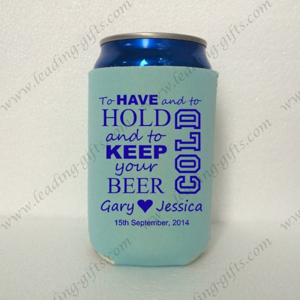 custom-australian-stubby-holder-cooler-30th-birthday-party-favors-cheap-gifts-under-5