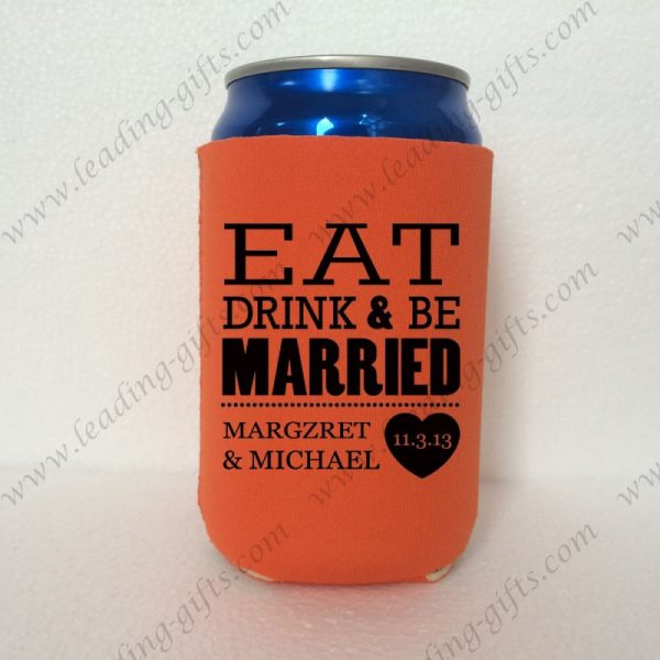 custom-printed-stubby-holders-cheap-promotional-products-wholesale-party-gifts