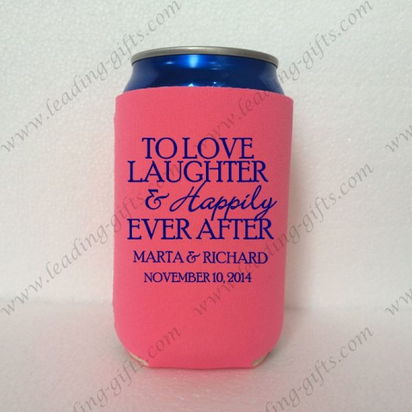 custom-stubby-holders-funny-can-koozie-outdoor-party-beach-pool-bachelor-party-ideas