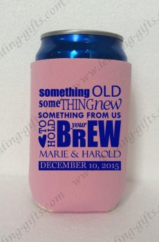 guest-wedding-gifts-custom-stubby-holder-can-coolers-cheap-gifts-for-group-team
