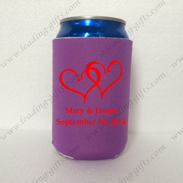 personalised-stubby-holders-beer-koozie-adult-party-idea-souvenir-budget-wedding-favours