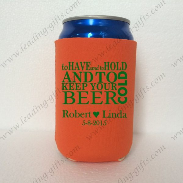 personalized-can-koozie-can-covers-isolater-budget-gifts-for-employees-keepsake-wedding-favours