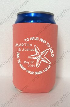 printed-stubby-holder-can-cooler-party-souvenirs-unusual-wedding-favors-for-men