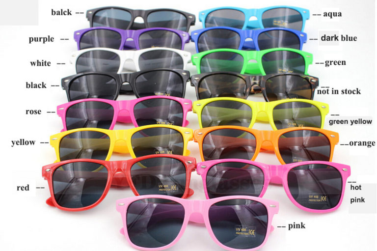 all-wedding-sunglasses-colours-Australia