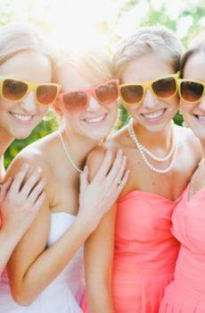 bridal-sunglasses
