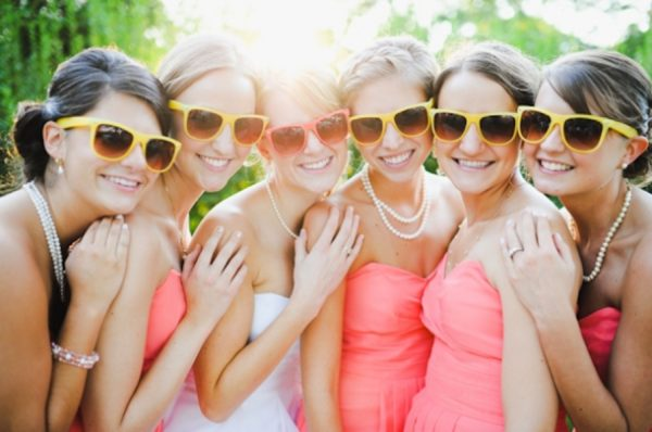 bridal-sunglasses