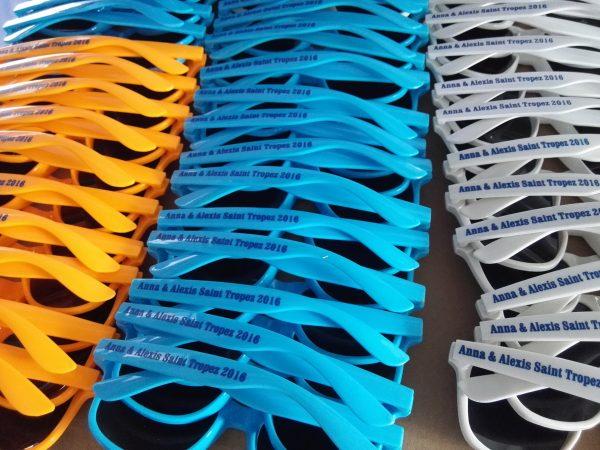 bulk-promo-custom-wholesale-sunglasses-promotional-giveaways-wedding-practical-bridesmaid-gifts