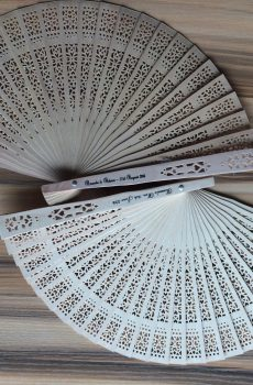 cheap-bulk-wholesale-customized-sandalwood-fans-wooden-fans-bachelorette-party-decorations-useful-wedding-favors