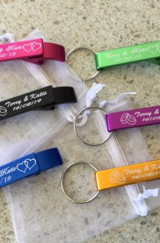 custom-bottle-opener-keychains-cheap-gift-ideas-for-friends-wedding-house-gifts
