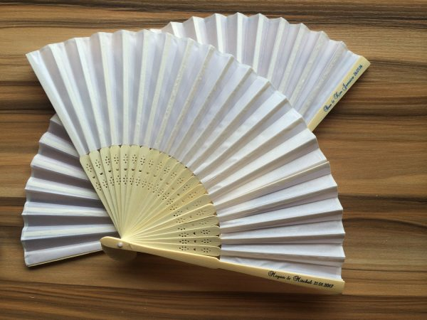 custom-fans-for-wedding-ceremony-personalized-gifts-under-10