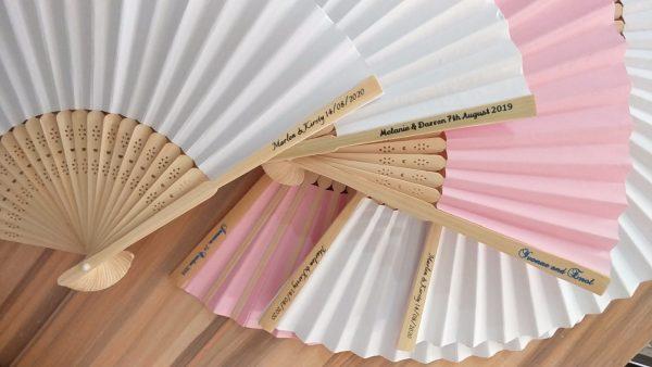 custom-folding-fans-paper-fans-bulk-for-wedding-bachelorette-birthday-party