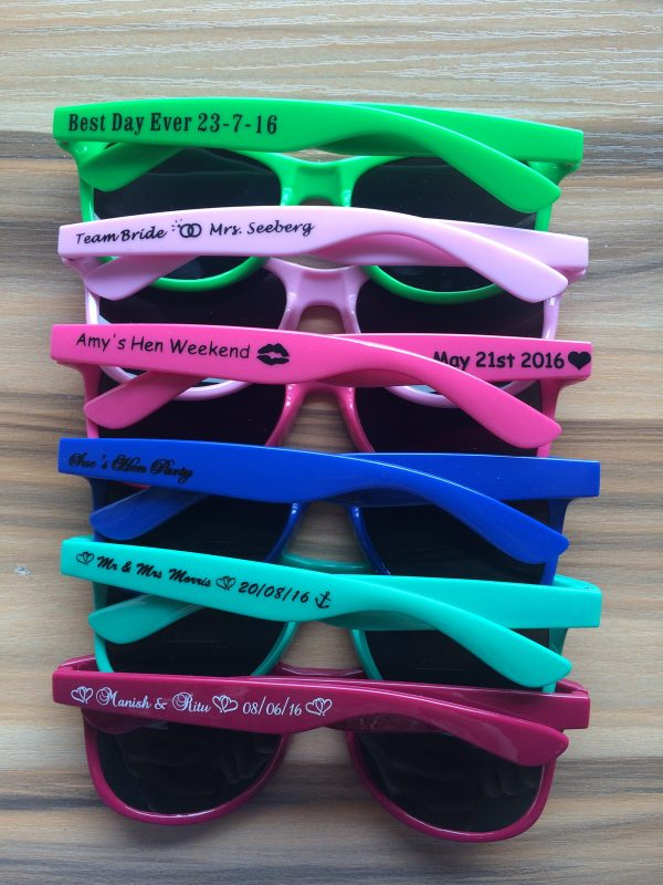 personalized-sunglasses-college-party-birthday-party-high-school-party-outdoor-pool-party-summer-gifts