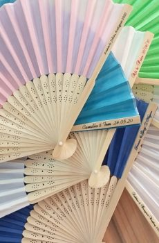 print-your-text-on-handle-silk-fans-bulk-gifts-for-students-nurses-wedding-guest-pop-star-fans