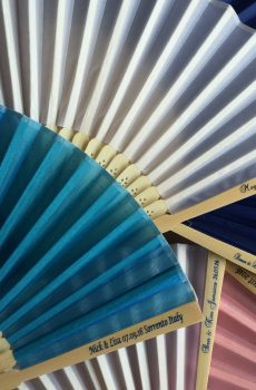 wholesale-custom-silk-hand-hold-fans-last-minute-wedding-inexpensive-gifts-idea